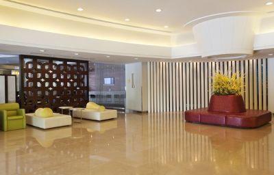 Holiday_Inn_Express_SHANGHAI_PUTUO-Shanghai-Hall-3-255653.jpg