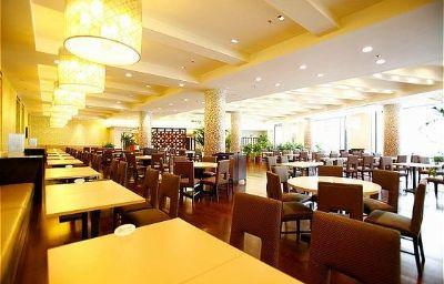 Holiday_Inn_Express_SHANGHAI_PUTUO-Shanghai-Restaurant-4-255653.jpg