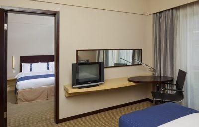 Holiday_Inn_Express_SHANGHAI_PUTUO-Shanghai-Room-5-255653.jpg