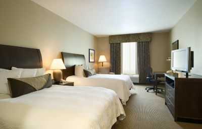Hilton_Garden_Inn_Salt_Lake_City_Downtown-Salt_Lake_City-Room-6-255679.jpg
