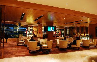 Restaurant Mission Hills Resort•Shenzhen