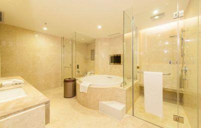 Suite Mission Hills Resort•Shenzhen