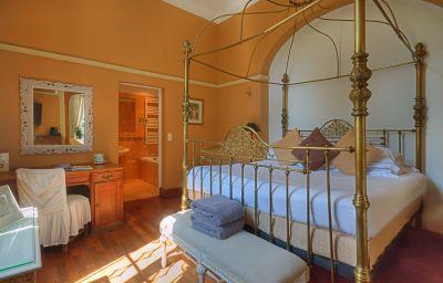La_Villa_Mauresque-Saint-Raphael-Info-4-256575.jpg