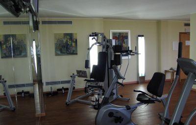 Crowne_Plaza_PADOVA-Padua-Wellness_and_fitness_area-7-256822.jpg