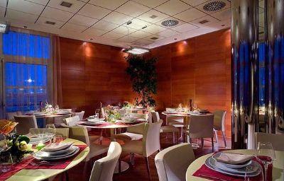 Crowne_Plaza_PADOVA-Padua-Restaurant-25-256822.jpg