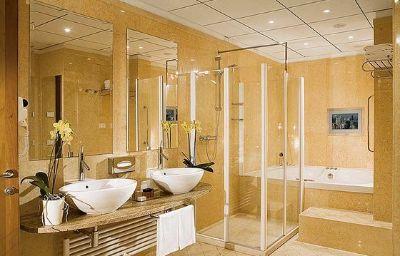 Crowne_Plaza_PADOVA-Padua-Suite-13-256822.jpg
