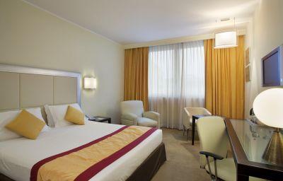 Crowne_Plaza_PADOVA-Padua-Room-12-256822.jpg