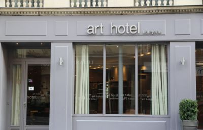 Art_Lafayette-Paris-Hotel_outdoor_area-2-257071.jpg