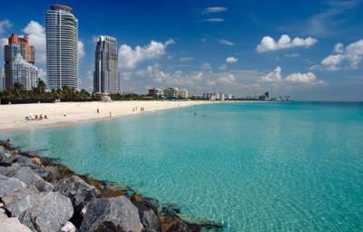 Impala-Miami_Beach-Wellness_and_fitness_area-257092.jpg