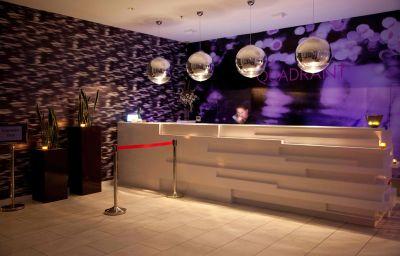 The_Quadrant-Auckland-Hall-2-257400.jpg