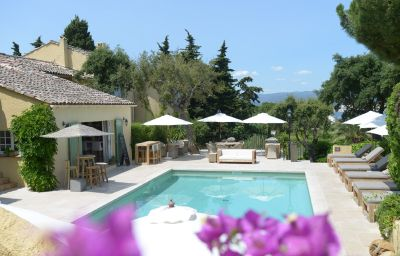 La_Bastide_D_Antoine-Saint-Tropez-Pool-4-257469.jpg