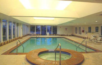 LA_QUINTA_INN_STE_LUBBOCK_NORTH-Lubbock-Schwimmbad-257710.jpg