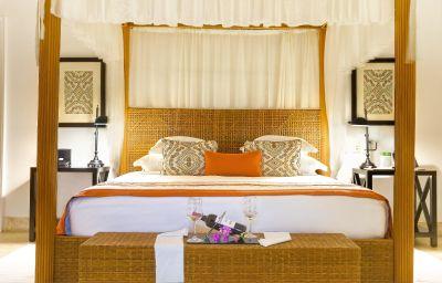 Suite TORTUGA BAY