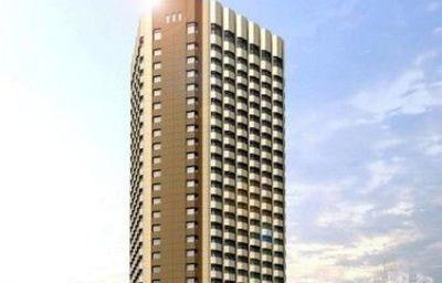 Hua_Xia_Hotel-Shanghai-Aussenansicht-1-257873.jpg