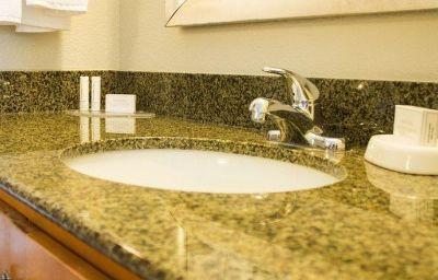 Residence_Inn_Worcester-Worcester-Room-13-258009.jpg