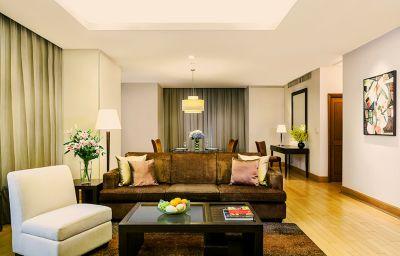 Ascott_Sathorn_Bangkok-Bangkok-Family_room-3-258881.jpg