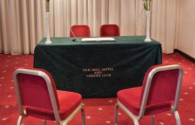 Best_Western_Old_Mill_and_Leisure_Club-Bury-Info-2-259986.jpg