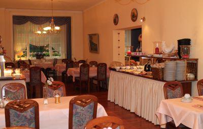Haus_Hansa_Hotel_Pension-Bad_Salzuflen-Restaurantbreakfast_room-1-260533.jpg