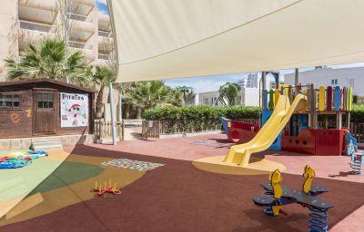 Foto Tropic Garden Aparthotel
