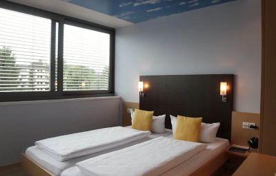 Viva_paradise_island-Constance-Room-11-260674.jpg