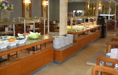 Restaurant Terramar