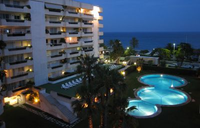 Mediterraneo_Sitges_Hotel_Apartments-Sitges-Exterior_view-1-350060.jpg
