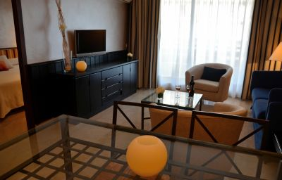 Mediterraneo_Sitges_Hotel_Apartments-Sitges-Apartment-1-350060.jpg