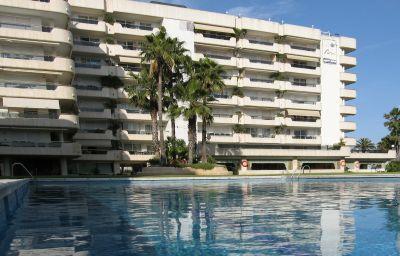 Mediterraneo_Sitges_Hotel_Apartments-Sitges-Garden-350060.jpg