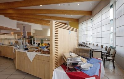 Holiday_Inn_Express_BOLOGNA_-_FIERA-Bologna-Restaurant-9-351292.jpg