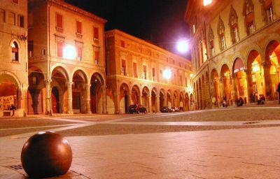Holiday_Inn_Express_BOLOGNA_-_FIERA-Bologna-Info-16-351292.jpg
