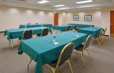 Sala congressi Holiday Inn Express & Suites PITTSBURGH-SOUTH SIDE