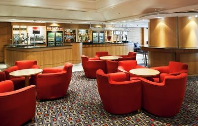 Holiday_Inn_HARROGATE-Harrogate-Hotel_bar-3-352071.jpg
