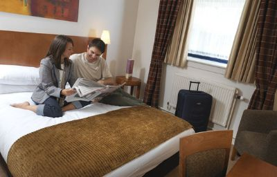 Holiday_Inn_HARROGATE-Harrogate-Room-9-352071.jpg