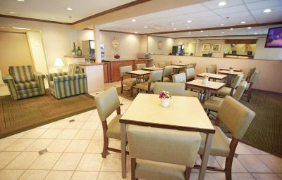 LA_QUINTA_INN_MILWAUKEE_AP_OAK_CREEK-Oak_Creek-Restaurant-364627.jpg