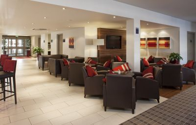 Holiday_Inn_Express_BRISTOL_-_NORTH-Bristol-Interior_view-365362.jpg