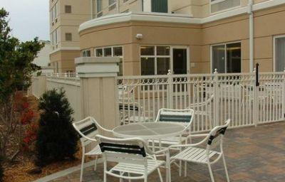 Hilton_Garden_Inn_Mobile_East_Bay-Daphne-Daphne-Exterior_view-5-365492.jpg