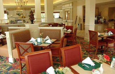 Hilton_Garden_Inn_Mobile_East_Bay-Daphne-Daphne-Restaurant-11-365492.jpg