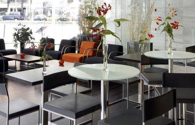 Restauracja Madanis