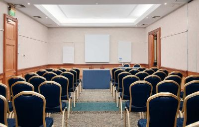 Hilton_Malta-San_Giljan-Conference_room-5-365755.jpg