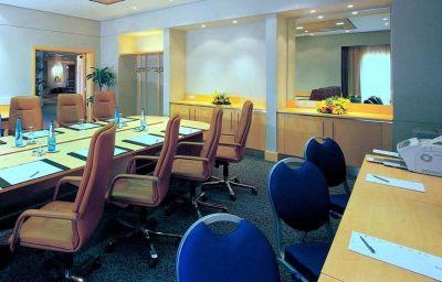 Conference room Hilton Malta