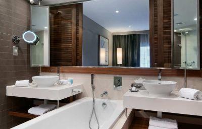 Hilton_Malta-San_Giljan-Room-13-365755.jpg