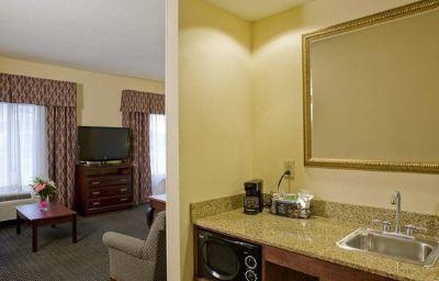 Hampton_Inn_Suites_Nashville-Smyrn-Smyrna-Hotel_bar-1-365777.jpg