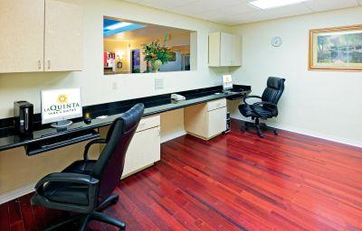 LA_QUINTA_INN_STE_KINGWOOD-Kingwood-Business_centre-365902.jpg