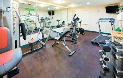 LA_QUINTA_INN_STE_KINGWOOD-Kingwood-Wellness_and_fitness_area-3-365902.jpg