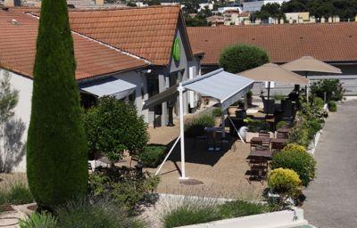 CAMPANILE_MARSEILLE_-_Saint-Antoine-Marseille-Hotel_outdoor_area-5-366091.jpg