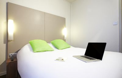 CAMPANILE_MARSEILLE_-_Saint-Antoine-Marseille-Double_room_standard-4-366091.jpg