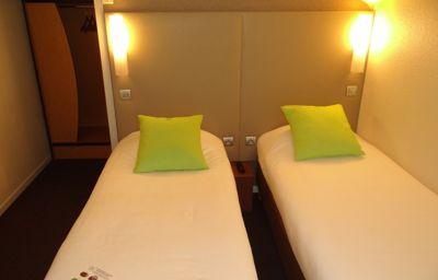 CAMPANILE_MARSEILLE_-_Saint-Antoine-Marseille-Room-366091.jpg