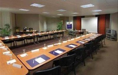 KYRIAD_ARGENTEUIL-Argenteuil-Meeting_room-366098.jpg