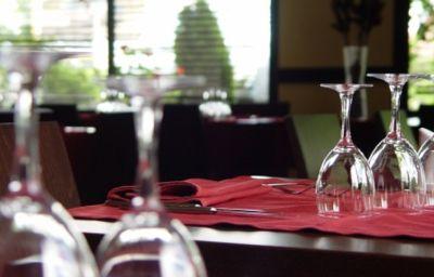 KYRIAD_ARGENTEUIL-Argenteuil-Restaurant-1-366098.jpg