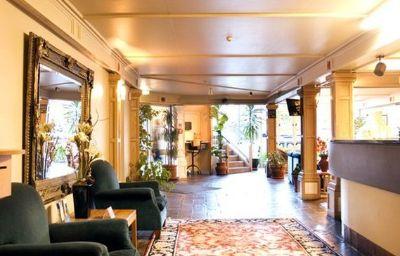 Quality_Inn_Angus-Wellington-Hall-366204.jpg